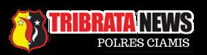 Situs resmi Polres Ciamis